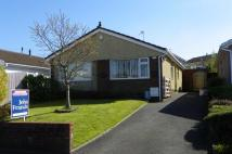 3 bed Detached Bungalow for sale in Pen Y Fan, Llansamlet...