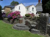 Cottage for sale in Llangyfelach Road...
