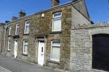 3 bed semi detached home for sale in Peniel Green Road...