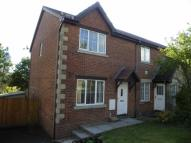 3 bedroom End of Terrace house in Heol Y Cyw, Birchgrove...