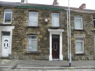 1 bed Town House for sale in Springfield Street...