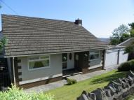 Detached home for sale in Spionkop Road, Ynystawe...