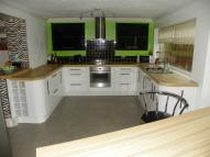 3 bed End of Terrace house for sale in Trewyddfa Road...