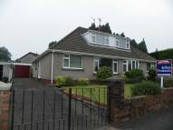 3 bed Semi-Detached Bungalow for sale in Maes Y Coed, Morriston...