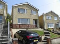 3 bed Detached house for sale in Summer Place, Llansamlet...