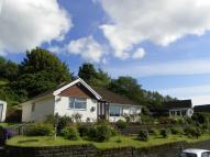 3 bedroom Detached Bungalow for sale in Cnap Llwyd Road...