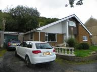 4 bedroom Detached house for sale in Davids Terrace...