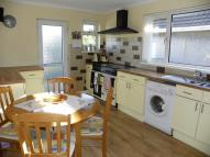 4 bed Detached Bungalow in Eileen Road, Llansamlet...