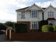 3 bedroom Detached house for sale in Vicarage Road, Morriston...