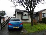 2 bedroom Semi-Detached Bungalow for sale in Lon Brynawel, Llansamlet...
