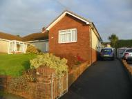 3 bedroom Semi-Detached Bungalow in Glanbran Road...