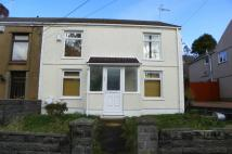 Swansea Road End of Terrace house for sale