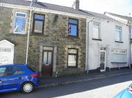 3 bed Terraced house for sale in Pleasant Street...