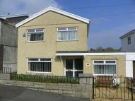 Bryngelli Drive Link Detached House for sale