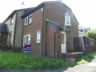 3 bed End of Terrace property in Ffordd Dewi...