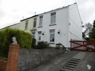 semi detached house for sale in Birchgrove Road...