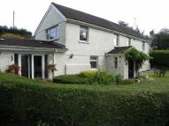 Heol Glyn Dyfal Detached house for sale