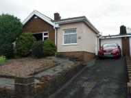Detached Bungalow for sale in Rhydycoed, Birchgrove...