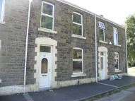 Terraced property for sale in Wychtree Street...