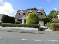 Detached house for sale in Swansea Road...