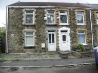 2 bed End of Terrace property for sale in Wychtree Street...