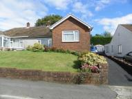 Semi-Detached Bungalow for sale in Glanbran Road...