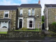 4 bed Detached property in Pentrepoeth Road...