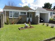 Terraced Bungalow in Brangwyn Close...