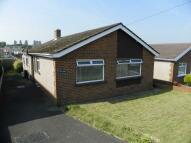 3 bedroom Detached Bungalow for sale in Maes Yr Haf, Llansamlet...