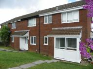 1 bed End of Terrace home for sale in Llysgwyn, Llangyfelach...