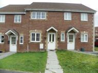 2 bedroom Terraced property for sale in Cwrt Lafant, Llansamlet...