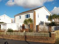 4 bed Detached property for sale in Linkside Drive...