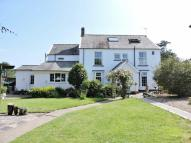 Detached home in Northway, Bishopston...