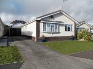 Headland Road Detached Bungalow for sale