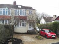 4 bed semi detached house for sale in Portway, Bishopston...