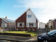 4 bedroom Detached Bungalow in Westland Avenue...