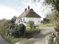 Pwlldu Lane Cottage for sale