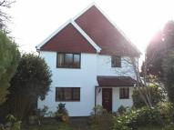 5 bed Detached home for sale in Caswell Road, Langland...