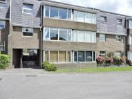 Gilbertscliffe Flat for sale