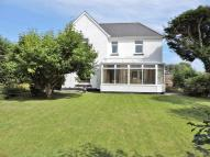 Detached house for sale in Oldway, Bishopston...