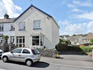 3 bed End of Terrace property for sale in Mumbles, Swansea