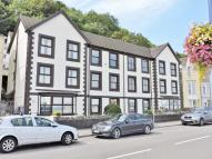 3 bed Flat in Chandlers Reach...