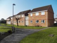Flat in Tudor Court, Murton...