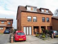 3 bedroom semi detached house for sale in Llwynderw Drive...