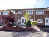 3 bedroom Terraced property for sale in Plunch Lane, Limeslade...