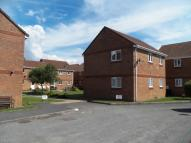 Retirement Property for sale in Tudor Court, Murton...