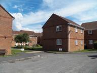 Retirement Property for sale in Tudor Court, Murton...
