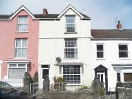 4 bed Terraced property in Westbourne Place...