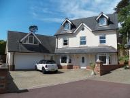 6 bedroom Detached property in Bethany Lane, West Cross...