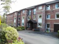 1 bed Retirement Property for sale in Mumbles Bay Court...